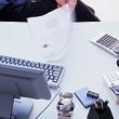 The Secret Ingredients For Building A Profitable Virtual Workforce