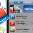Some Useful Mobile Applications For Small Business Entrepreneurs